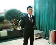 江苏购物中心保安服务
